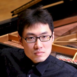 world piano competition